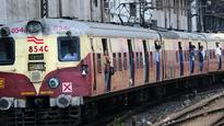 RPF halts train near Pune to nab hoax caller from Mumbai