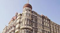 Vivanta, Gateway hotels to wear Taj