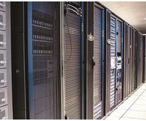 HP Enterprise Claims a Fast and Safe Path to the All-Flash Data Center