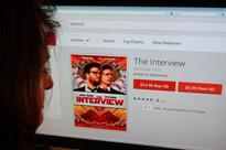 Sony puts The Interview on YouTube, other digital platforms