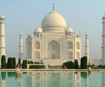 How India Replaced China To Become No 1 FDI Destination?