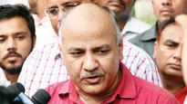 Not just Sisodia, entire Delhi cabinet finds 'mention' in CBI probe
