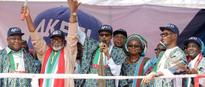Ondo poll: Yoruba Solidarity Forum urges FG to speak out