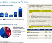 BofA Reports $21.3 Billion In Energy Exposure; Beats On EPS Despite Revenue Miss, Sliding Sales And Trading