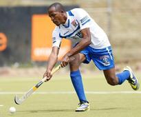 Butali retain title