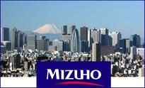 The Southern Company (NYSE:SO) Had Its Target Lowered by 1.96 % at Mizuho Securities to $50.00