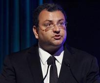 Tata Global may restructure China operations