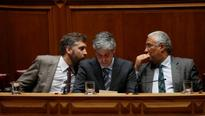 Portugal PM - EU needs to respond to peoples needs, sees no disintegration