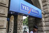 Yes Bank appoints two more executives from HDFC bank