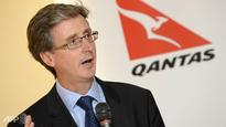 Qantas says Dreamliner delivery delayed