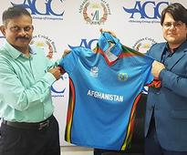 Afghanistan Name ex-Indian Batsman Rajput As New Coach