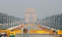 Republic Day celebrations: Rajpath divided in 13 parts, security passes at the spot
