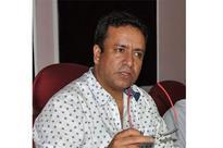Civil airport planned for Rajouri: Jammu and Kashmir minister Zulfkar Ali