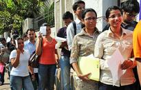 Goa Board SSC Results 2013 on May 23 at 4.30 p.m.