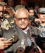 Gachhadar says three-point deal doesn't favour Madhesis