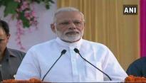 Fixed-term jobs a bad idea, Mr Modi. Even RSS union thinks so