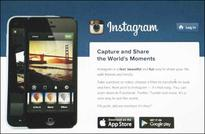 Soon, Instagram to tell you who's stalking you