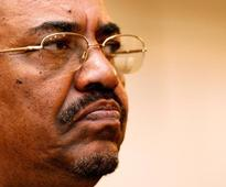 Sudan's Bashir announces one-month ceasefire extension