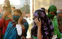 Shocking Women From Andhra Are Being Sold For 4 Lakh Rupees In Saudi Arabia