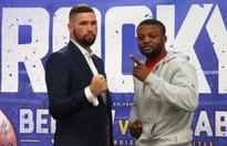 Tony Bellew vs Ilunga Makabu: How to watch live, preview, quotes, odds and prediction