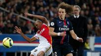 Emery can continue near-flawless start to PSG career with away win at Bastia