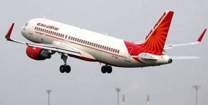 Does it make sense for anyone to buy Air India?