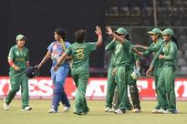 India vs Pakistan women's cricket schedule: Date, time, squads, venue of T20 Asia Cup 2016