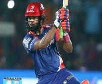 Shreyas Iyer Feels His Knock Against Gujarat Lions Is His Best In IPL