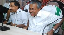 Kerala CM's 'environmental fundamentalism' remark sparks a row in LDF