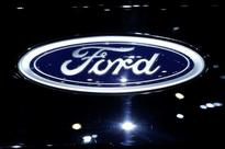 Ford's Indonesia dealers demand compensation after abrupt withdrawal