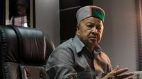 Virbhadra plea against attaching assets: Delhi HC to pass order on Monday