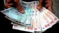 Loan customers, rejoice! EMIs to get cheaper soon