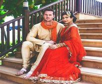 Days after earning Indian overseas citizenship, Australian speedster Shaun Tait retires from cricket