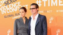 Brad Pitt, Angelina Jolie enjoy couple's getaway in Vietnam