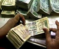 Blackmoney: Govt gives 3 months time to declare undisclosed foreign income