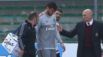 Chievo 0-0 AC Milan: Pressure remains on Mihajlovic after stalemate