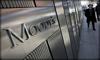 Kuwait's credit rating confirmed by Moody's  Agency assigns negative outlook over concerns