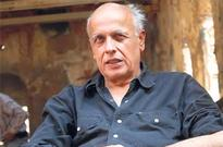 Mahesh Bhatt stopped Anurag Kashyap from quitting