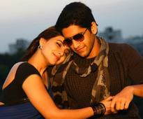 Naga Chaitanya, Samantha to play roles of Arjun Kapoor and Alia Bhatt in 2 States remake