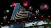 Top investment picks from Nirmal Bang Retail Research for Diwali 2017