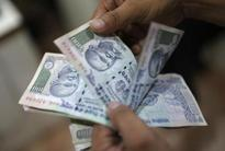 Rupee to give up recent gains on Fed worries, yuan to rise - Reuters poll