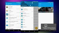 App Directory: The Best File Management App For Android