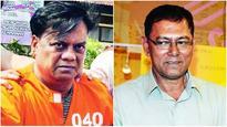 Chhota Rajan ordered killing as J Dey 'belittled him'