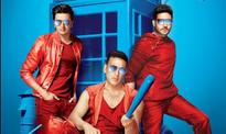 Akshay Kumar's 'Housefull 3' to release post IPL; will it be a hit like 'Rowdy Rathore,' 'Holiday'?