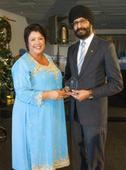 GOPIO NZ celebrates 7th anniversary