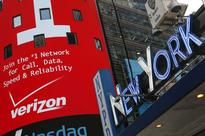 Verizon says Yahoo data breach could affect deal