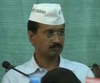 Delhi Assembly polls: Arvind Kejriwal's Aam Aadmi Party announces list of shortlisted candidates