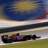 Formula 1: Malaysian Grand Prix 2017 will be Sepang Circuit's swansong