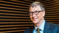 Bill Gates Is Still the Richest Person in the World