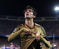 AC Milan looking for investors in UAE to fund new stadium